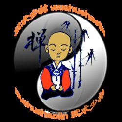 Ecole de Wushu Shaolin