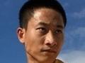 Chang Hongliang