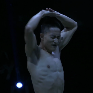 Chang-Hongliang-GNAM-2016-26