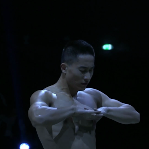 Chang-Hongliang-GNAM-2016-28